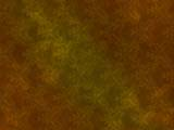 Rusted Carpet PowerPoint Templates