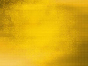 gold powerpoint backgrounds - Kubre.euforic.co
