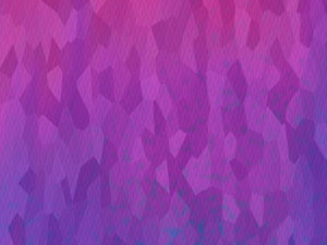 Free powerpoint templates stained glass pattern free powerpoint templates toneelgroepblik