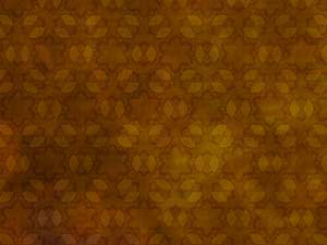 copper mosaic free ppt - photo #10