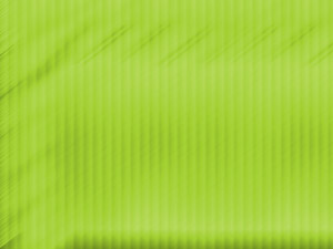 Corrugated Lime PowerPoint Templates