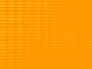 Free powerpoint templates orange checks powerpoint background free powerpoint templates toneelgroepblik Choice Image