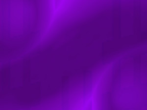 Free powerpoint templates purple abstract free powerpoint templates toneelgroepblik