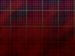 tartan 02 powerpoint templates. Black Bedroom Furniture Sets. Home Design Ideas