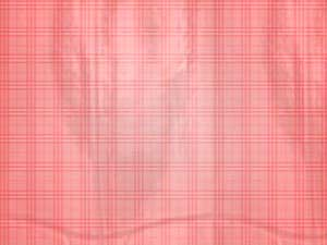 Plaid Pattern PowerPoint Templates