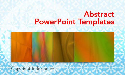 Abstract powerpoint templates toneelgroepblik Gallery