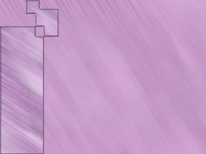 textured 08 powerpoint templates