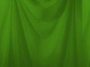 Drapes PowerPoint Templates