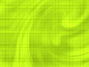 Green Cheese PowerPoint Templates